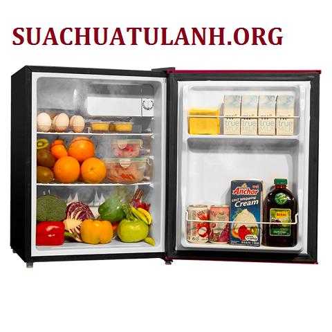 10 Cách Chọn Mua Tủ Lạnh Giá Rẻ